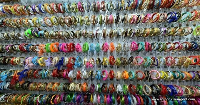 jewelry-wholesale-yiwu-china-046