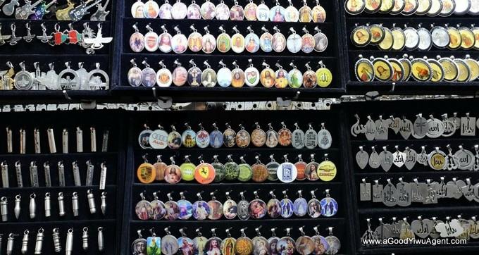 jewelry-wholesale-yiwu-china-047