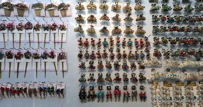 jewelry-wholesale-yiwu-china-051