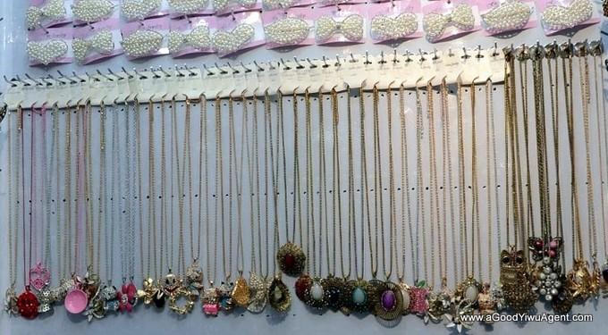 jewelry-wholesale-yiwu-china-052