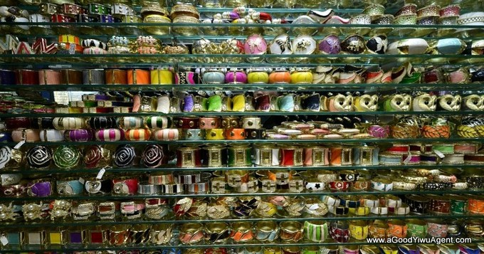 jewelry-wholesale-yiwu-china-055