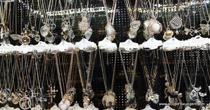 jewelry-wholesale-yiwu-china-059