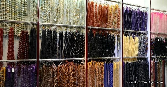 jewelry-wholesale-yiwu-china-080