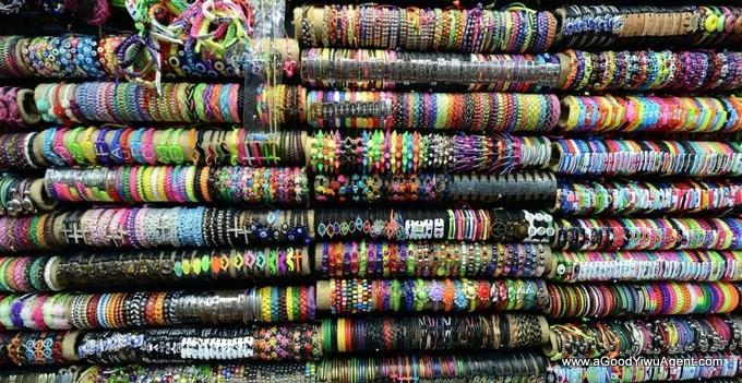 jewelry-wholesale-yiwu-china-102