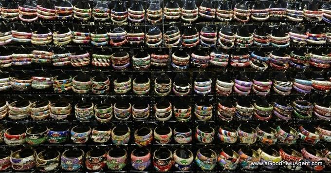 jewelry-wholesale-yiwu-china-104