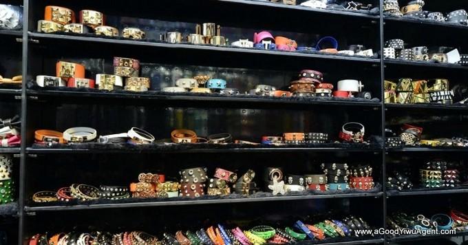 jewelry-wholesale-yiwu-china-107