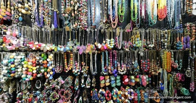 jewelry-wholesale-yiwu-china-109