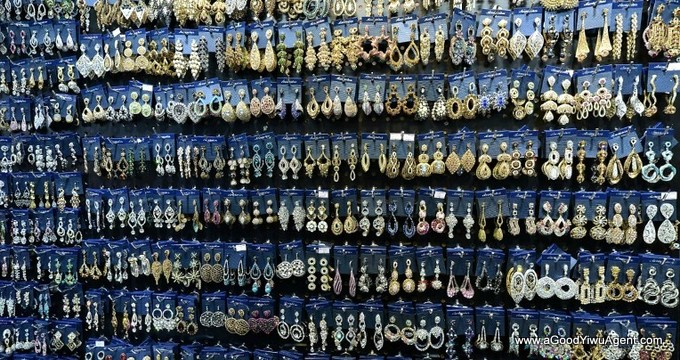 jewelry-wholesale-yiwu-china-154
