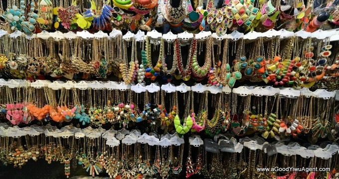 jewelry-wholesale-yiwu-china-158