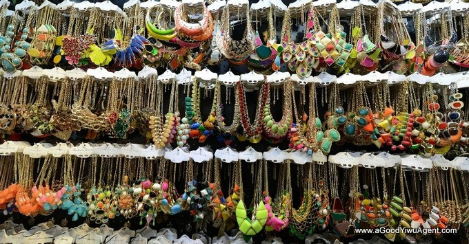 jewelry-wholesale-yiwu-china-160