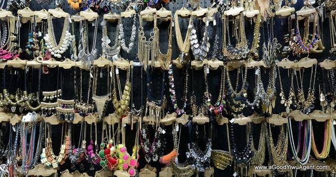 jewelry-wholesale-yiwu-china-161
