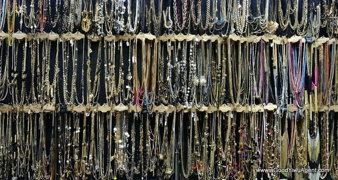 jewelry-wholesale-yiwu-china-162