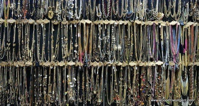 jewelry-wholesale-yiwu-china-162