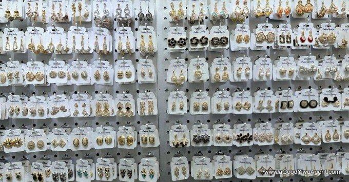 jewelry-wholesale-yiwu-china-164