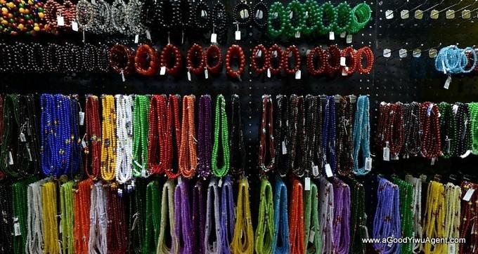 jewelry-wholesale-yiwu-china-165