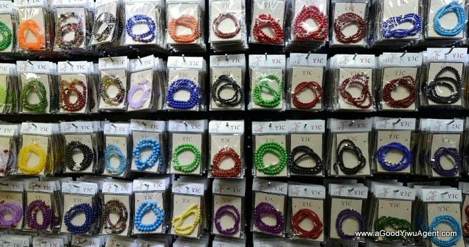jewelry-wholesale-yiwu-china-166