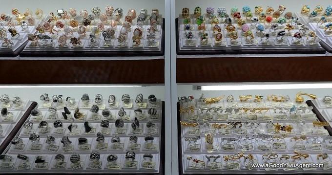 jewelry-wholesale-yiwu-china-168