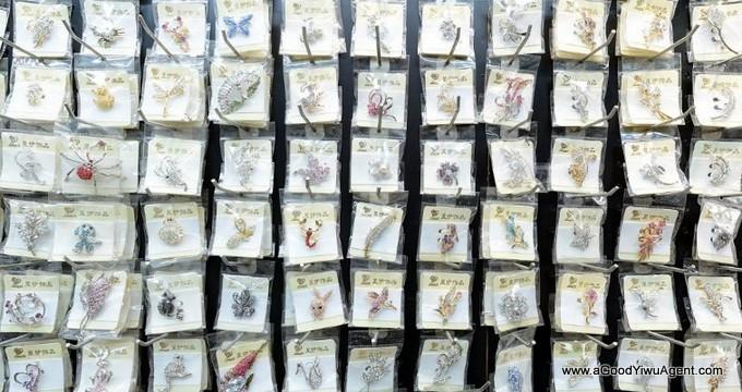 jewelry-wholesale-yiwu-china-169