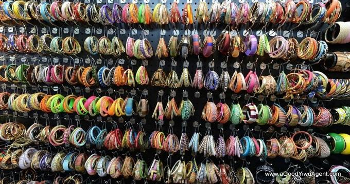 jewelry-wholesale-yiwu-china-170