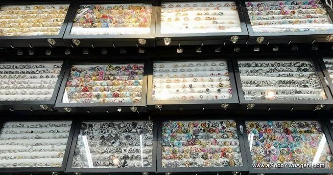 jewelry-wholesale-yiwu-china-172