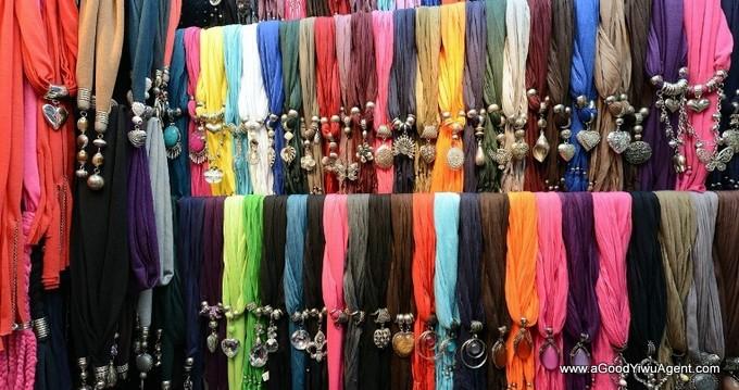 jewelry-wholesale-yiwu-china-176