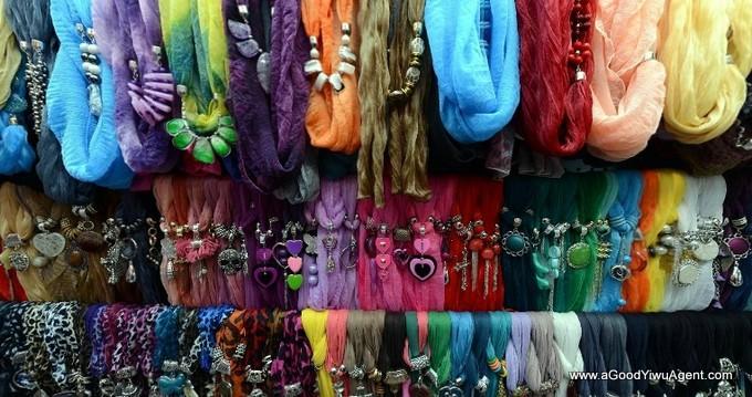 jewelry-wholesale-yiwu-china-179