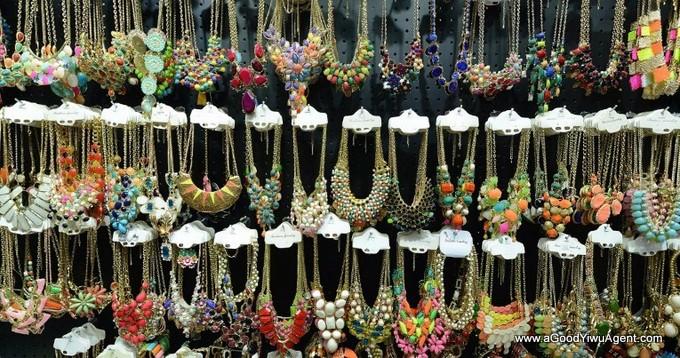 jewelry-wholesale-yiwu-china-180