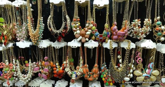 jewelry-wholesale-yiwu-china-181