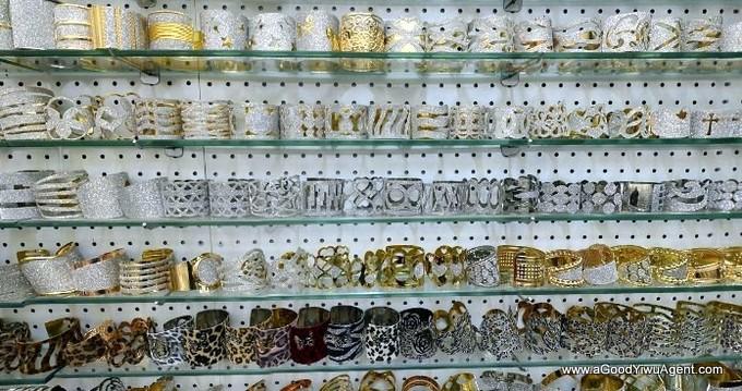 jewelry-wholesale-yiwu-china-186
