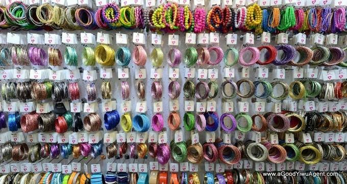jewelry-wholesale-yiwu-china-187