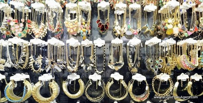 jewelry-wholesale-yiwu-china-193