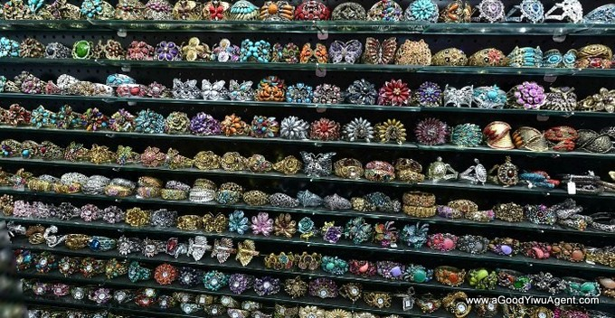 jewelry-wholesale-yiwu-china-201