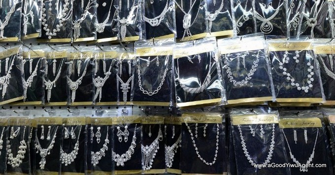 jewelry-wholesale-yiwu-china-202