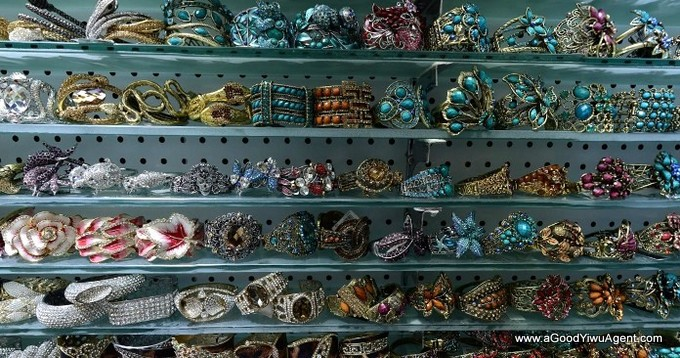 jewelry-wholesale-yiwu-china-216