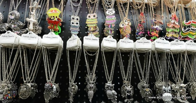 jewelry-wholesale-yiwu-china-217