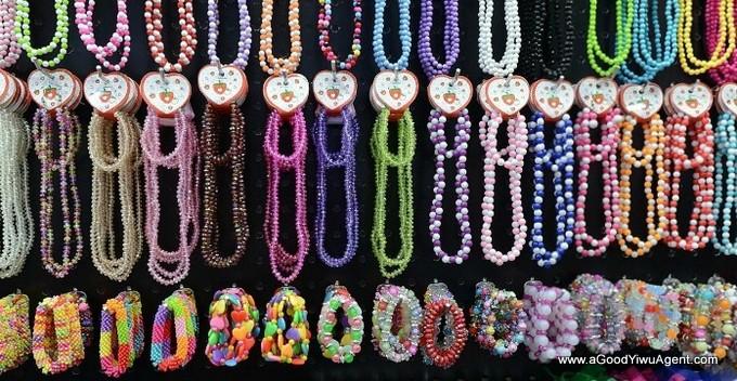 jewelry-wholesale-yiwu-china-241