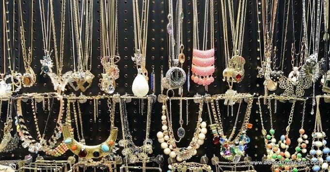 jewelry-wholesale-yiwu-china-243