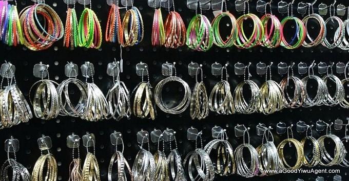jewelry-wholesale-yiwu-china-244
