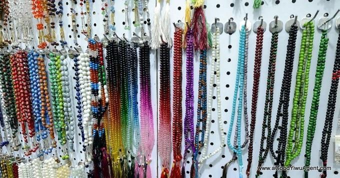 jewelry-wholesale-yiwu-china-247