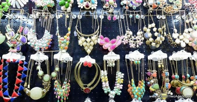 jewelry-wholesale-yiwu-china-248
