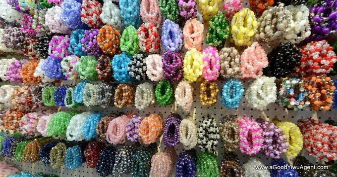 jewelry-wholesale-yiwu-china-280