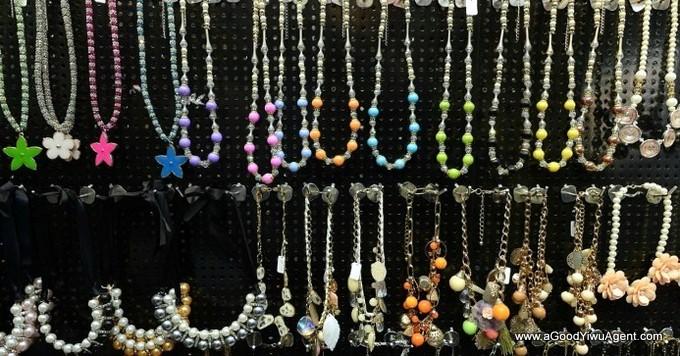 jewelry-wholesale-yiwu-china-282