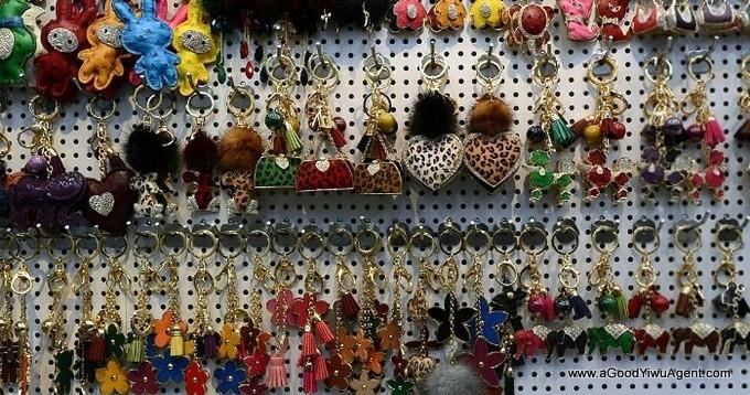jewelry-wholesale-yiwu-china-286