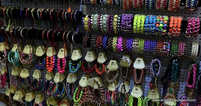 jewelry-wholesale-yiwu-china-288