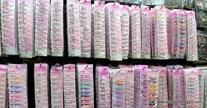 jewelry-wholesale-yiwu-china-292