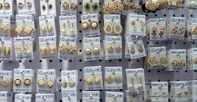 jewelry-wholesale-yiwu-china-302