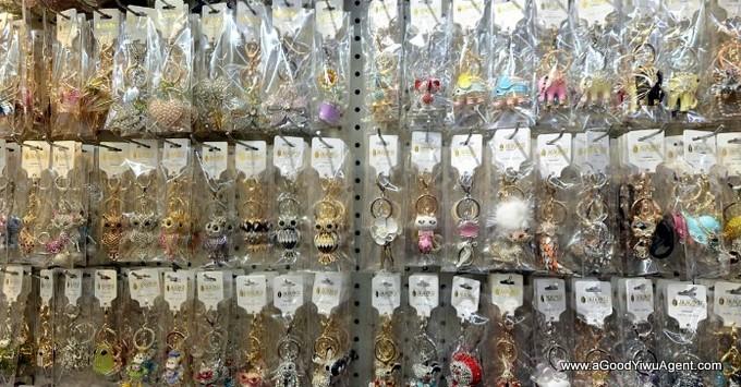 jewelry-wholesale-yiwu-china-304