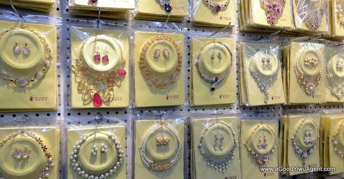 jewelry-wholesale-yiwu-china-305