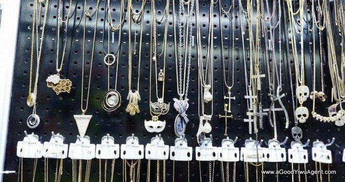 jewelry-wholesale-yiwu-china-320
