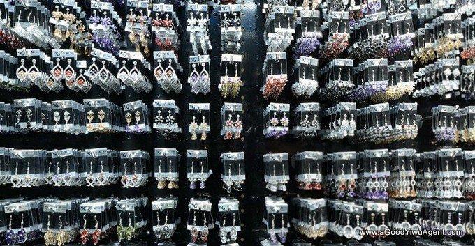 jewelry-wholesale-yiwu-china-322